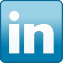 Word lid van onze LinkedIn groep!